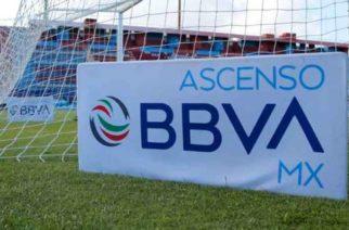 Ascenso MX se reanudaría en Liguilla, Liga MX Femenil en duda