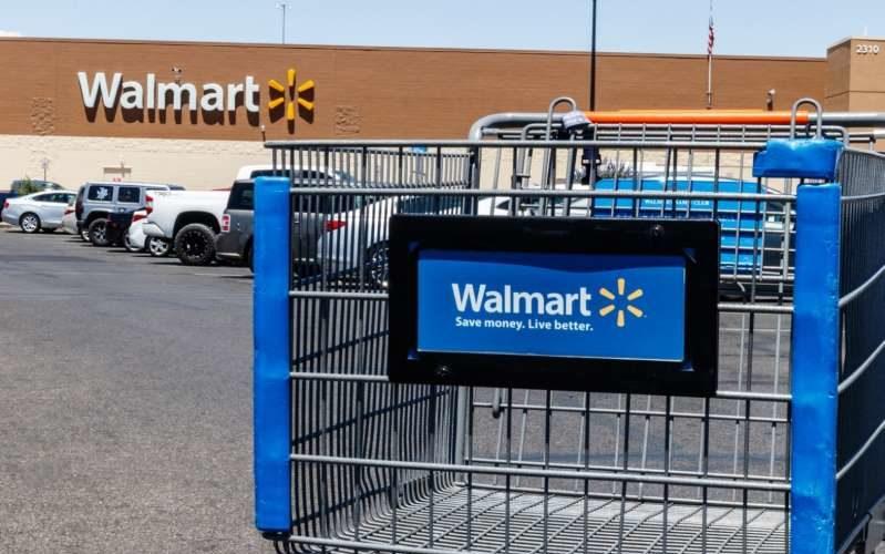 Va Profeco por Bodega Aurrerá y Walmart  por alza de precios