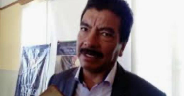 Antes de concluir su gestión El Chulo se regaló para él y sus regidores casi 2.5 mdp