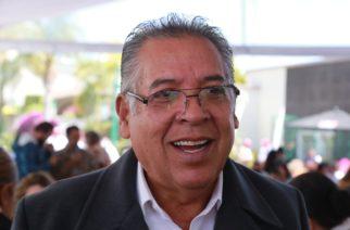 Berrinche de gobernadores, amago contra pacto federal: Cardona