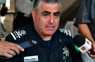 Adelanta Martínez mayores operativos de vigilancia en Línea Verde por Covid19