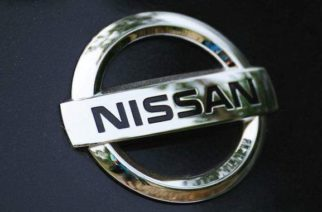 Coronavirus desploma ventas de Nissan en 31.1%