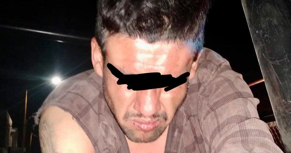 Robó un motel en Aguascalientes, lo atraparon cuando regresó por más. Pero ya esta libre