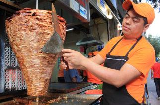 Faltan protocolos definidos para operación de taquerías en Aguascalientes : Dueñas