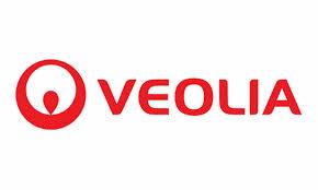 No paran abusos de Veolia ni por contingencia, ahora recortan los tiempos de pago