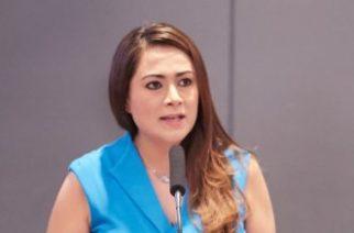 Municipio de Aguascalientes abre convocatoria para programas de apoyo emergentes