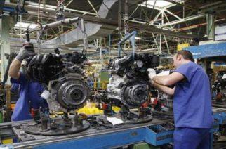 No se aceptará menos del 50% en salarios por ampliación de paros técnicos en la industria automotriz