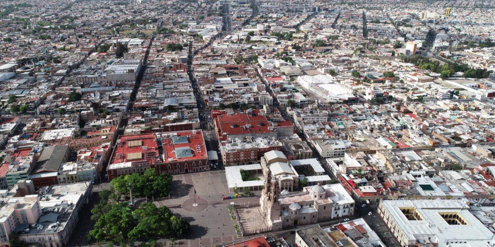Aguascalientes 6o lugar nacional en índices de competitividad: IMCO