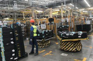 57 mil personas en la región Centro-Occidente han perdido su empleo