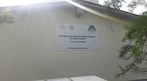 Otra vez maestros de Telebachilleratos en Aguascalientes denuncian falta de pago