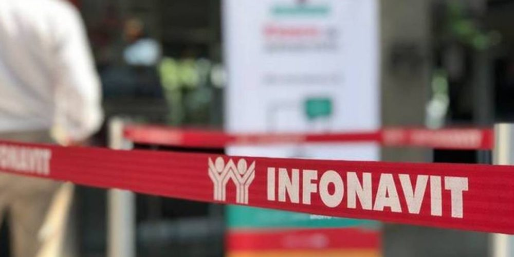 Infonavit otorga hasta 21 mil créditos con Unamos Créditos
