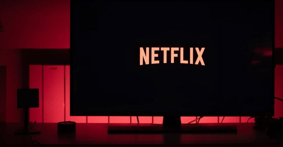 Netflix prepara promoción de un fin de semana gratuito