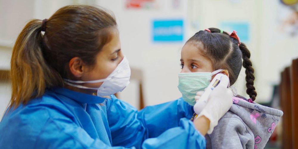 El cubrebocas deberá usarse aún después de la pandemia del Covid-19