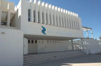 Luciano y Gerónimo a la cárcel por abigeato en Aguascalientes