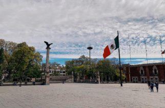 Calificación crediticia de Aguascalientes pasó de estable a negativa