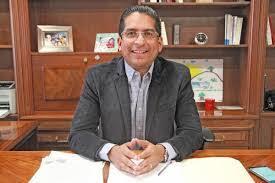 Sectores de la sociedad han tomado la mayor cantidad de previsiones en Aguascalientes