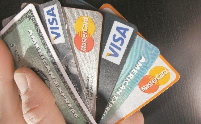 Postergaron pagos de tarjetas de crédito a 1.4 millones de usuarios por Covid-19