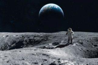 La NASA  pagará por estar 8 meses aislado
