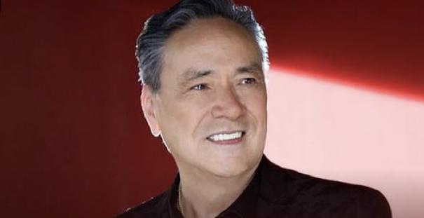 Murió el cantante Yoshio por Coronavirus