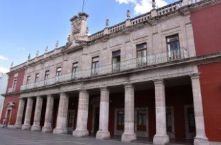Municipio de Aguascalientes anuncia apertura de comercios apegado a la Ley General de Salud del estado