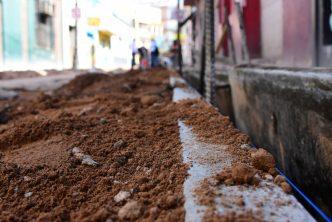 Cabildo de Aguascalientes aprueba inversión de 227 mdp para infraestructura