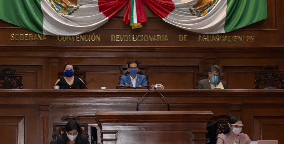 Diputados reforman ley para proteger derechos de niñas, niños y adolescentes