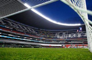 Checa las pérdidas económicas que dejará la cancelación del Clausura 2020
