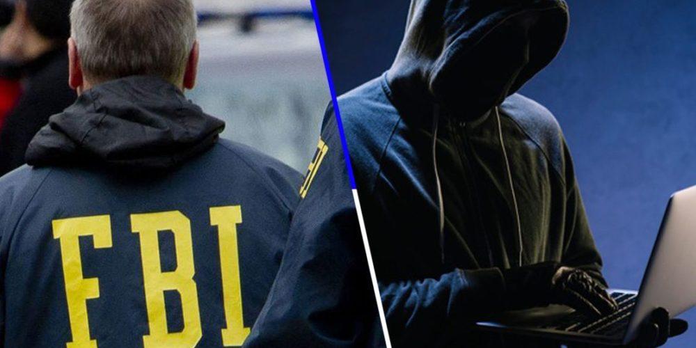 FBI podrá acceder a tus historiales de navegación de internet sin orden judicial