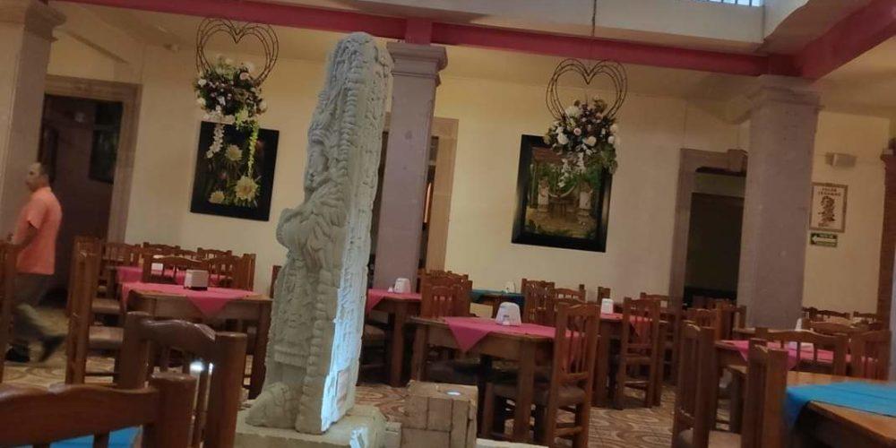 Restaurantes de Aguascalientes abren este sábado