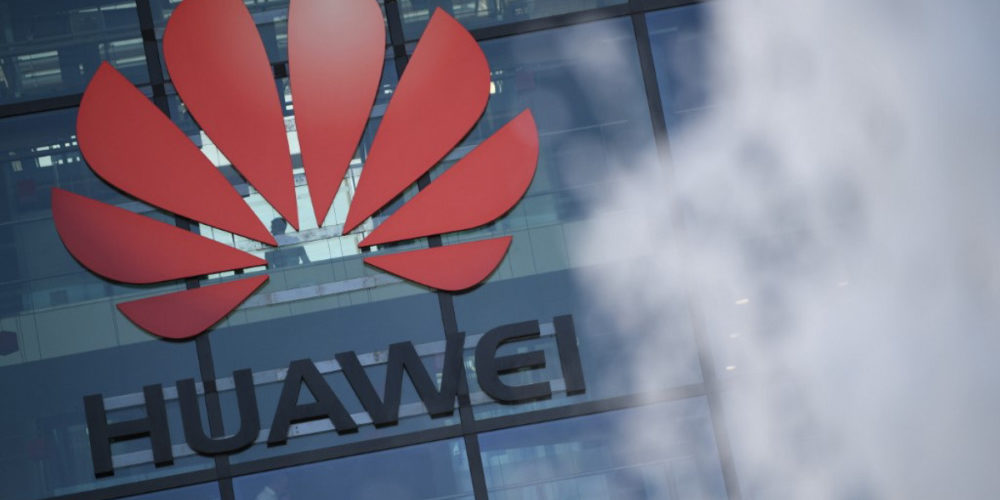 Huawei asegura que Estados Unidos dañará a la industria tecnológica mundial