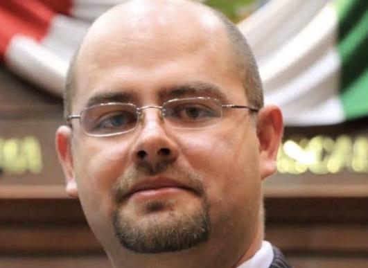 Exige Morena renuncia de Aquiles Romero del Consejo de la Judicatura