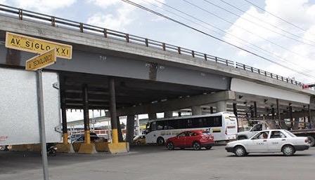 Detecta SFP anomalías millonarias en obra de la SCT en Aguascalientes