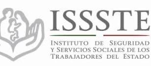 En Aguascalientes: Pidió préstamo al ISSSTE, no le llegó, pero ya le descontaron