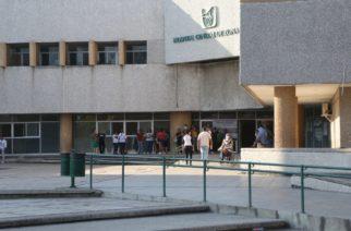 "Denuncian que IMSS Aguascalientes contrata personal ""patito"" para atender área Covid-19"