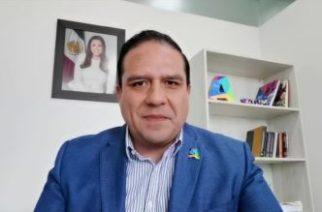 Se superó el número de apoyos a negocios  locales en comparación a 2019: Sánchez