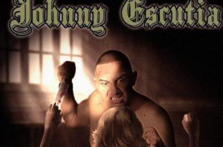 Comunidad feminista de Aguascalientes promueve bloqueo contra cantante Jhonny Escutia