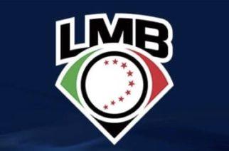 Confirman temporada 2020 de la Liga Mexicana de Beisbol