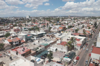 16 proyectos del extranjero esperan invertir en Aguascalientes