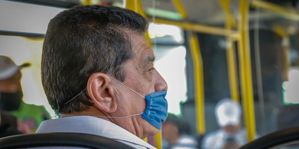 Sector privado contabiliza más de 10 mil casos confirmados de Covid-19 en Aguascalientes