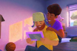 Disney presenta cortometraje con primer protagonista gay