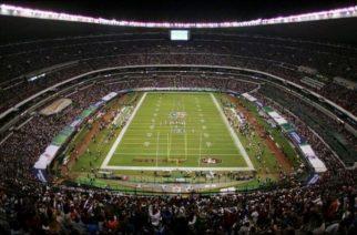 La NFL tiene Plan B por si se cancela la temporada 20-21