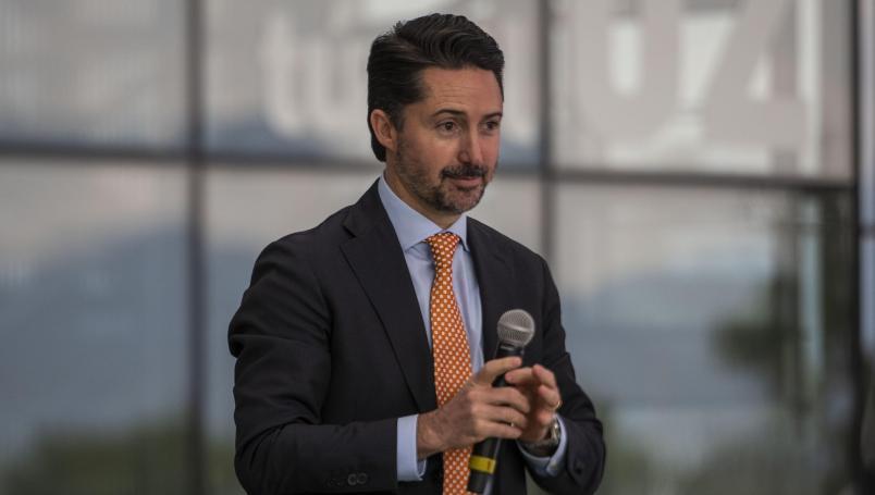 FIFA pide a Liga MX regresar el ascenso y el descenso