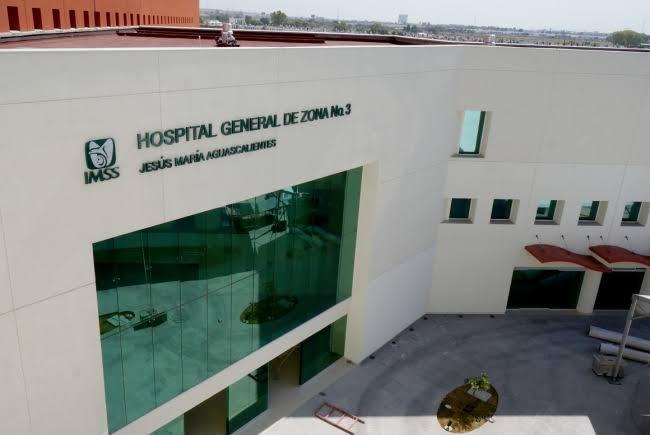 Muere mujer en Aguascalientes tras participar en accidente en diciembre