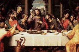 Aseguran que Jesús es un invento de los Romanos
