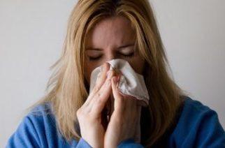 Concluye temporada de Influenza con 11 muertos y 184 positivos en Aguascalientes