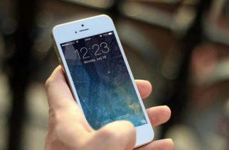 Telcel bonificará a sus usuarios por fallas en el servicio