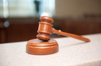 21 años de Cárcel a David Mendoza por matar a una mujer en Aguascalientes