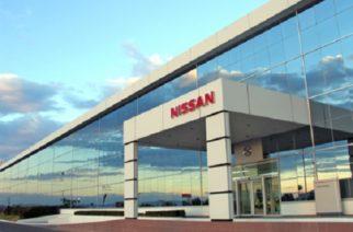 Nissan A2 retoma actividades generales este lunes. La planta A1 trabajará parcialmente