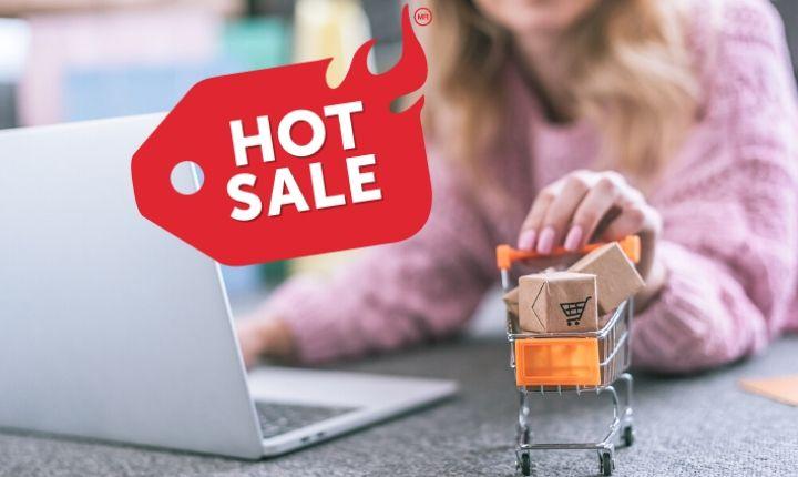 Policía cibernética emite recomendaciones para compras seguras en internet