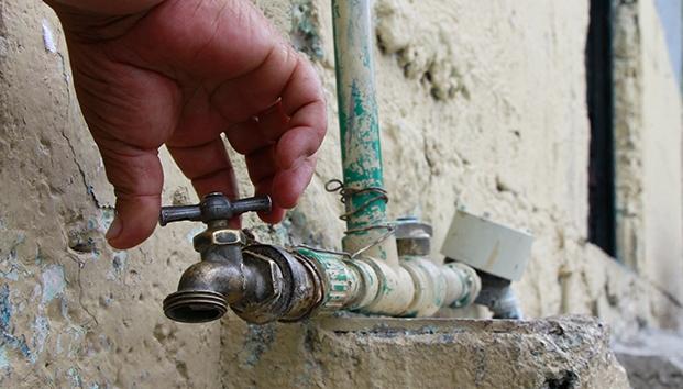 Vecinos de San Ignacio tienen una semana sin agua